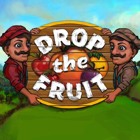 Drop the Fruit