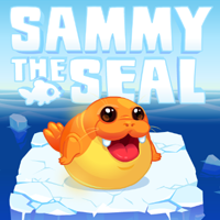 Sammy the Seal
