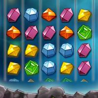 Diamonds Multiplayer