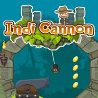 Indi Cannon