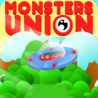 Monsters Union