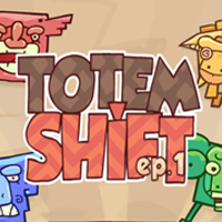 Totem Shift: Episode 1