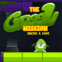 The Green Mission: Inside A  ..