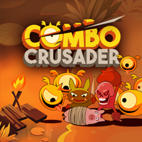Combo Crusaders