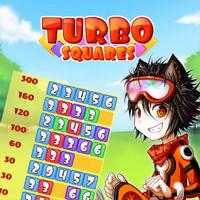 Turbo Squares