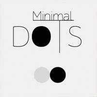 Minimal Dots