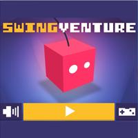 Swingventure