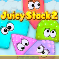 Juicy Stack 2