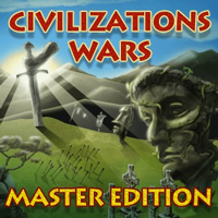Civilizations Wars Master Ed ..