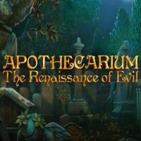 Apothecarium: The Renaissanc ..