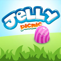 Jelly Picnic