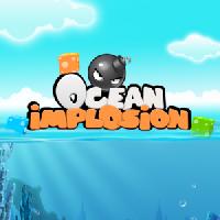 Ocean Implosion