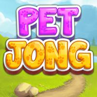 Pet Jong