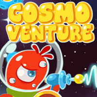 Cosmo Venture