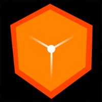 CubeNoid