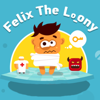 Felix The Loony