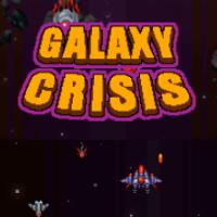 Galaxy Crisis