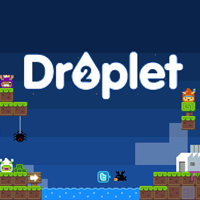 Droplet 2