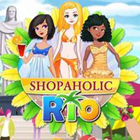 Shopaholic: Rio